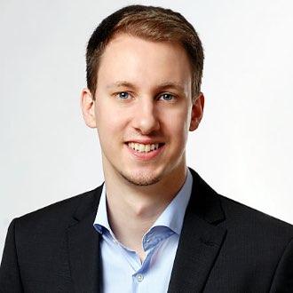 Christoph Nolten