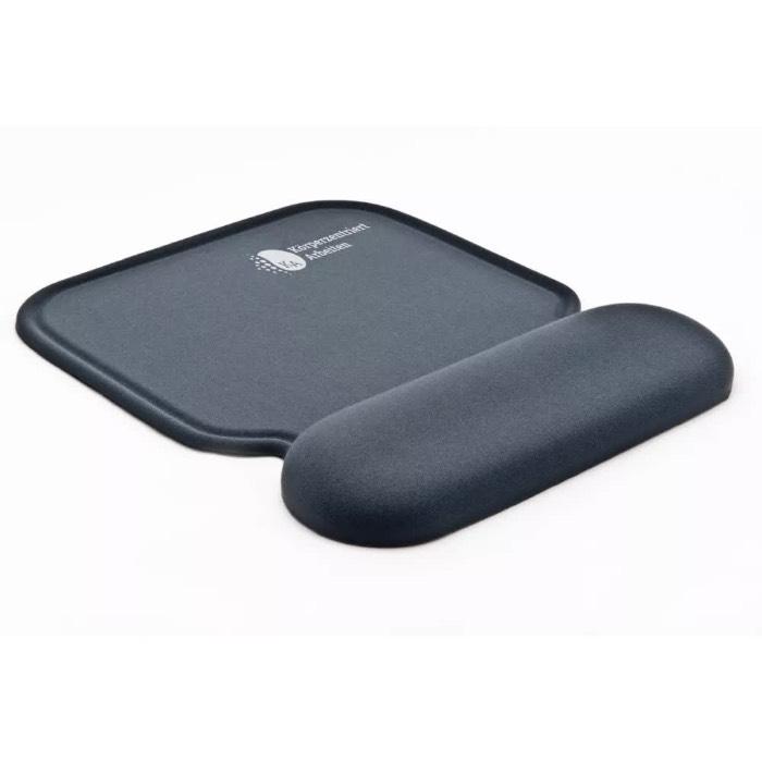 ioe ergo gel mousepad m8