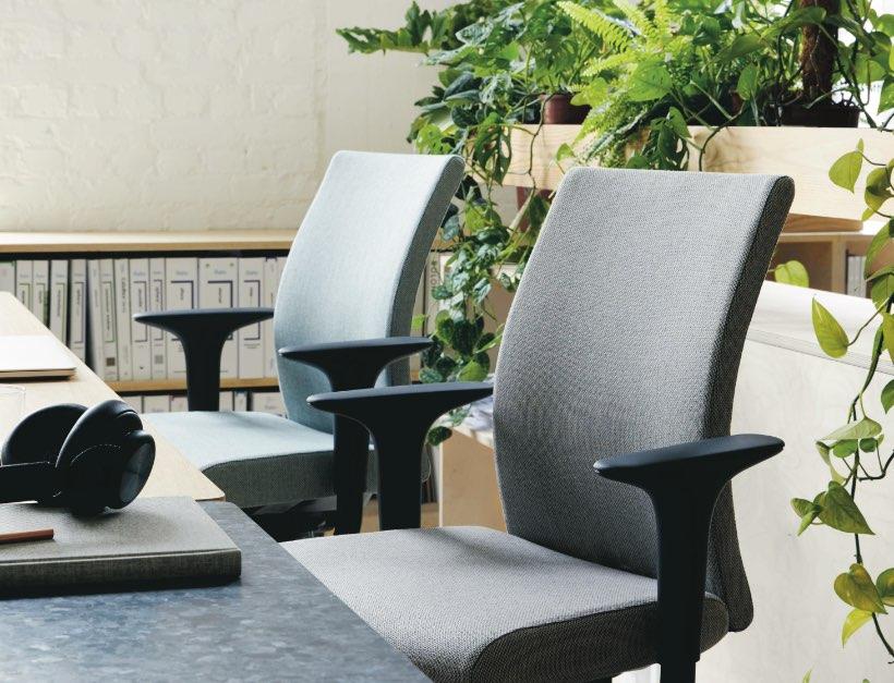 Konzept Sitzbalance Produkte