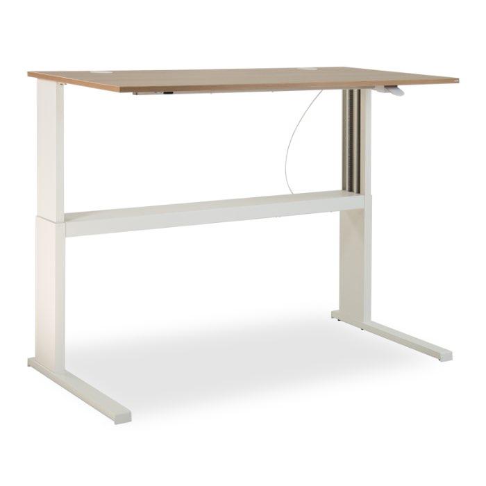 Leuwico imove Schreibtisch