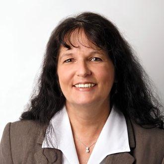 Margita Abbenhaus
