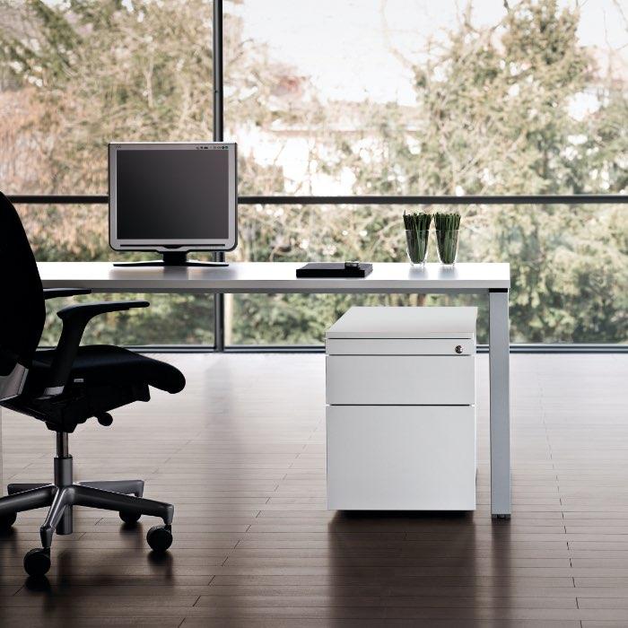 reiss Arbeitsplatz Schreibtisch
